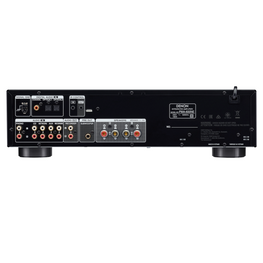 Denon PMA-600AE - Integrated Stereo Amplifier - AVStore.in