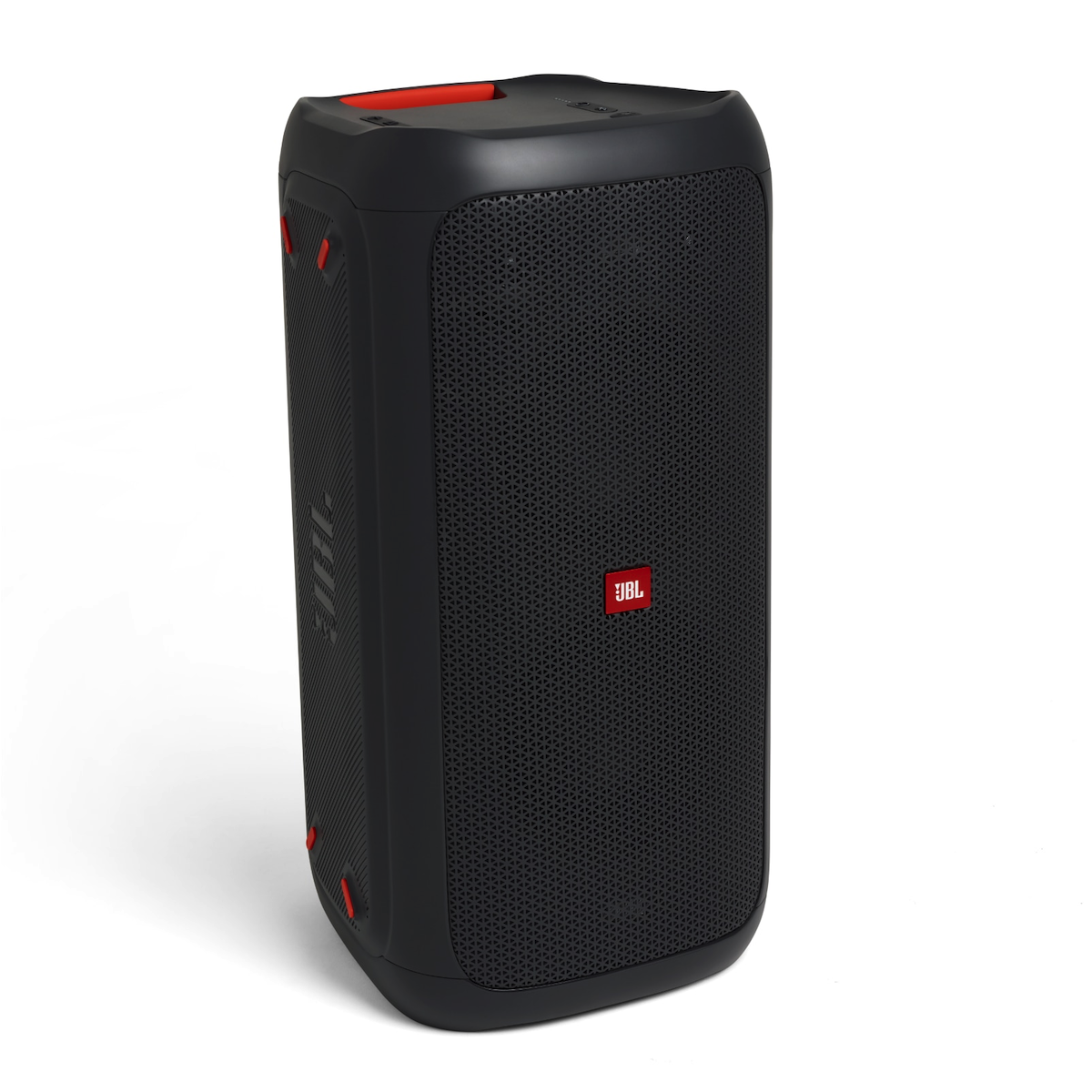JBL PartyBox 100 - Portable Bluetooth Speaker - AVStore.in