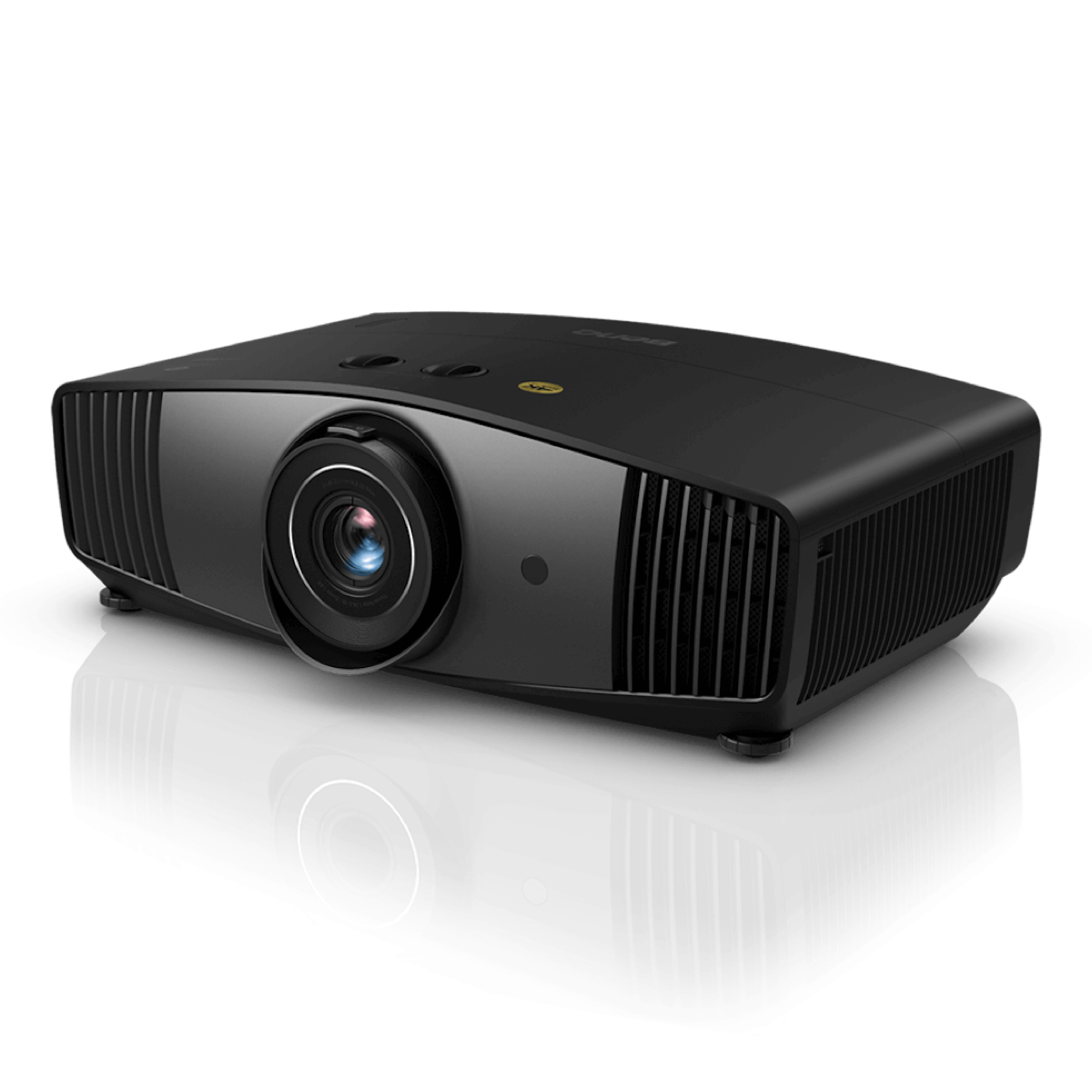 BenQ W5700 - True 4K HDR Home Cinema Projector, Benq, Projector - AVStore.in