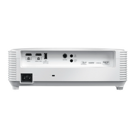 Optoma HD27e - Full HD Projector, Optoma, Projector - AVStore.in