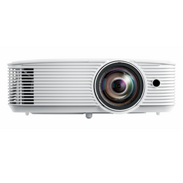 Optoma GT1080HDR - Full HD Projector, Optoma, Projector - AVStore.in