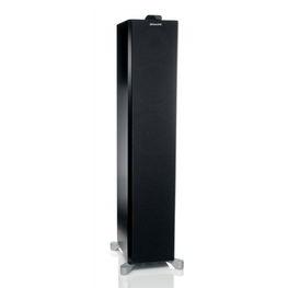 Dynaudio Xeo 6 - Active Floor Standing Speakers - Pair - AVStore.in