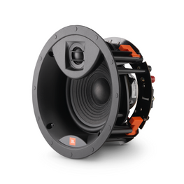 JBL Arena 6IC - In-Ceiling Speaker - Pair, JBL, In Ceiling Speaker - AVStore.in