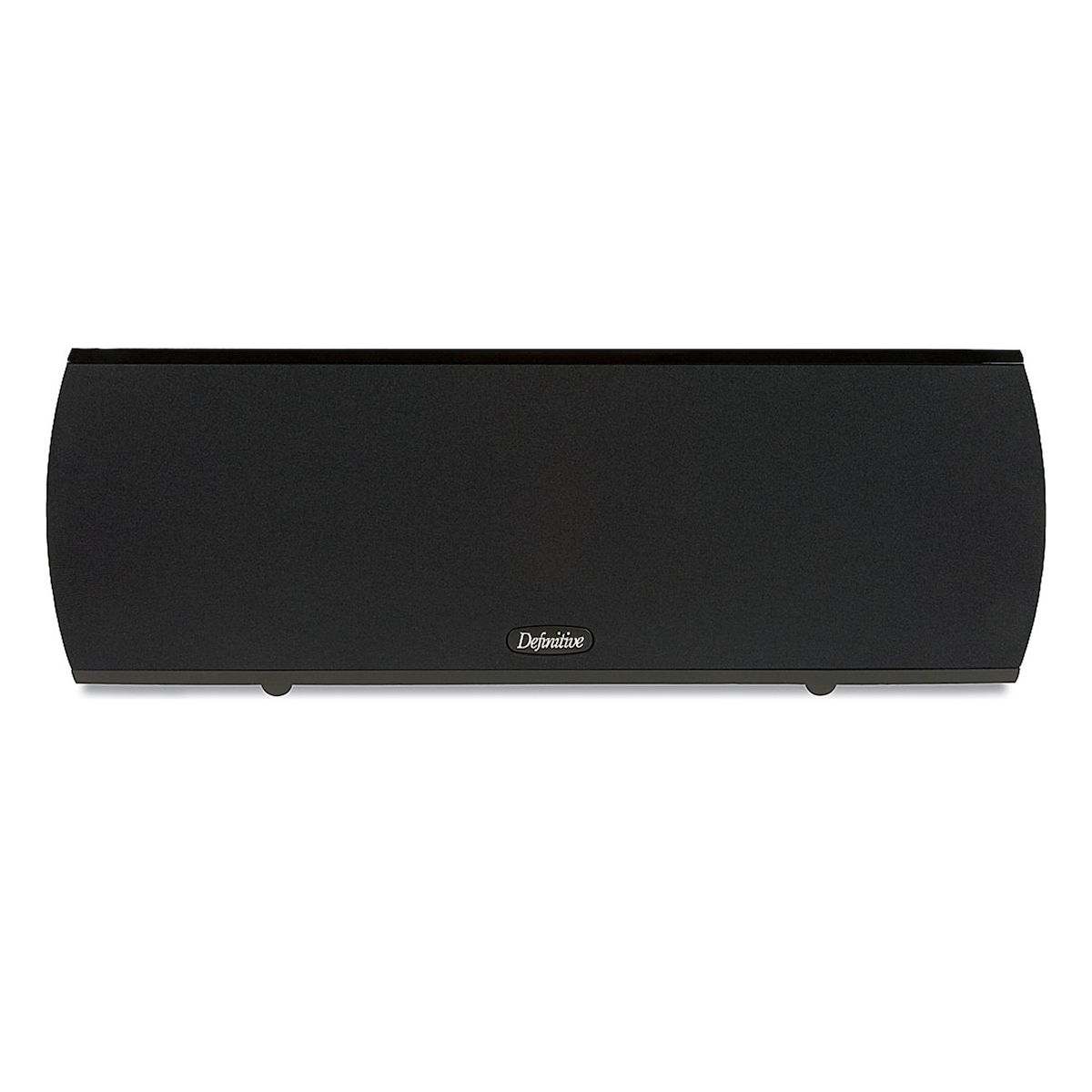 Definitive Technology ProCenter 1000 - Centre Speaker - AVStore