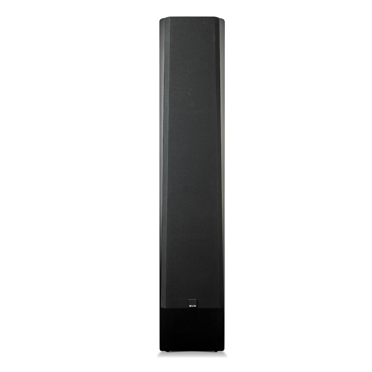 SVS Sound Prime Pinnacle - Floor Standing Speaker - Pair - AVStore.in