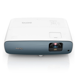 BenQ TK850 - 4K HDR Home Cinema Projector - AVStore