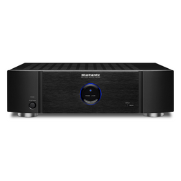 Marantz MM7025 - 2 Channel Power Amplifier, Marantz, Power Amplifier - AVStore.in