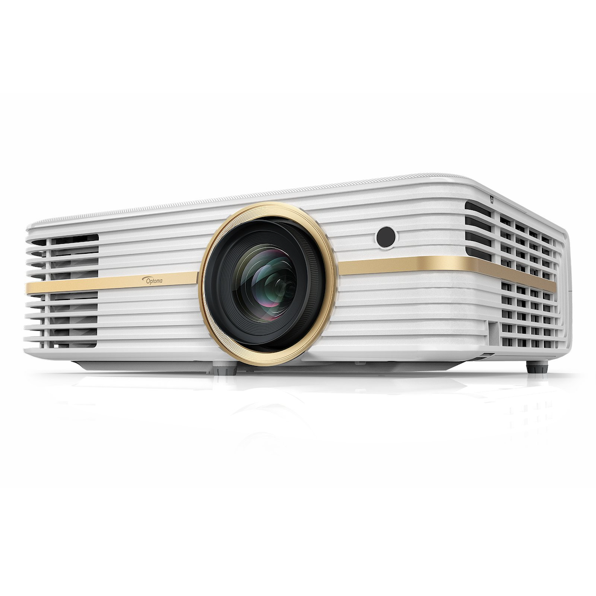 Optoma UHD51A - 4K UHD Projector, Optoma, Projector - AVStore.in