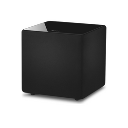 KEF Kube 8b - Active Subwoofer - AVStore.in