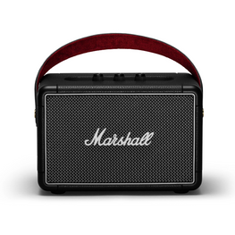 Marshall Kilburn II - Portable Bluetooth Speaker - AVStore