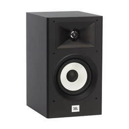 JBL Stage A130 - Bookshelf Speaker - Pair - AVStore