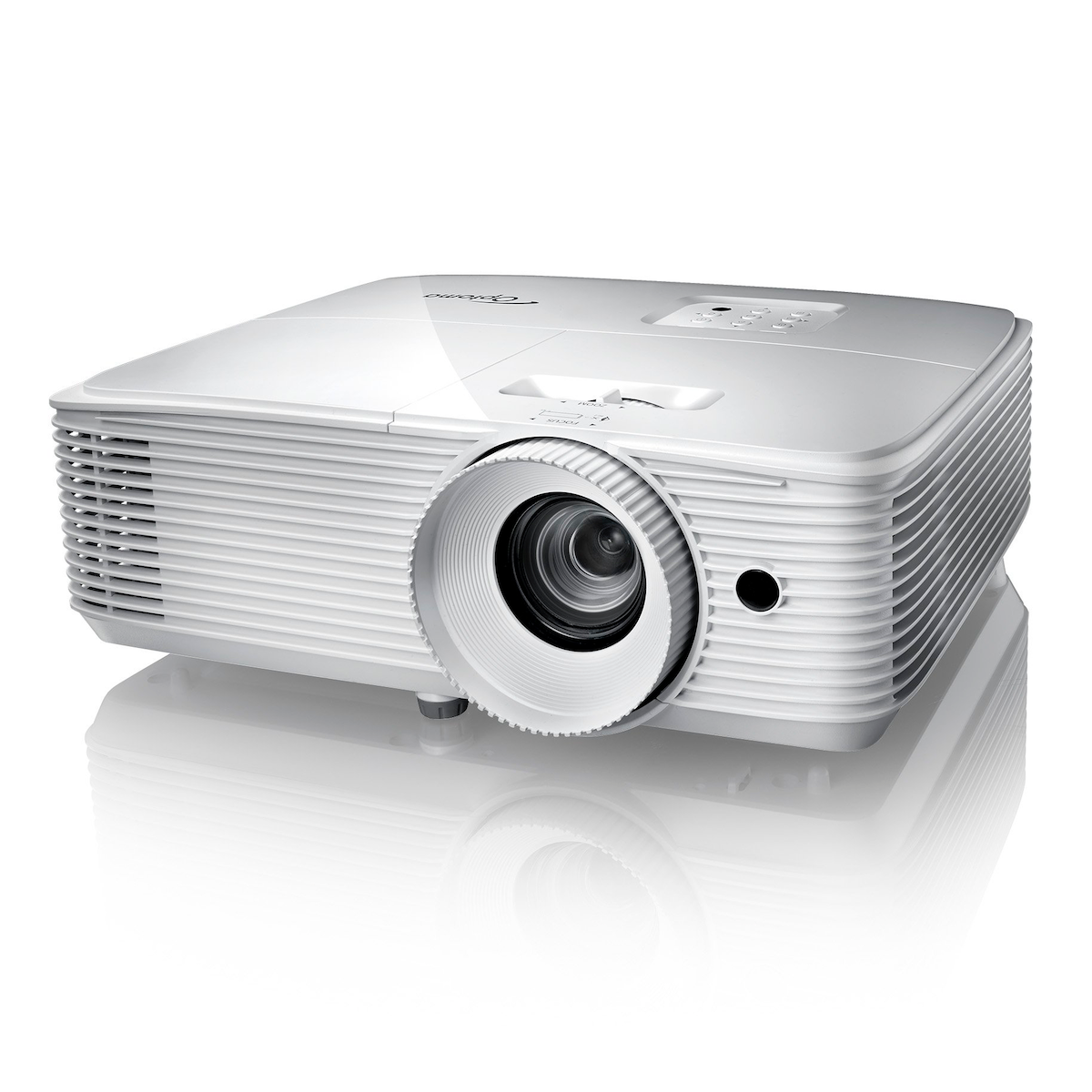 Optoma HD29H - Full HD Projector, Optoma, Projector - AVStore.in