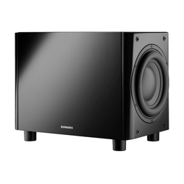 Dynaudio Sub 6 - Active Subwoofer - AVStore.in