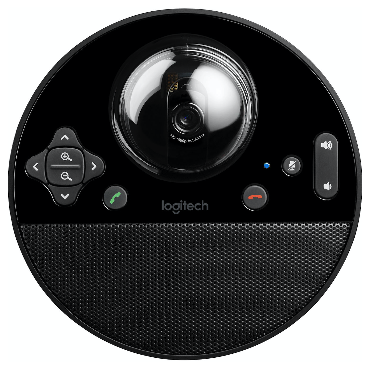 Logitech BCC950 - HD Conference Webcam - AVStore