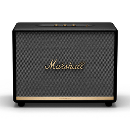 Marshall Woburn II - Bluetooth Speaker - AVStore