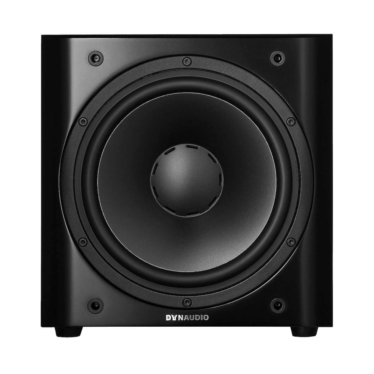Dynaudio Sub 3 - Compact Active Subwoofer, Dynaudio, Active Subwoofer - AVStore.in