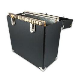 GPO Retro Record Case, GPO Retro, Record Case - AVStore.in
