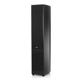 Revel Concerta2 F35 - Floor Standing Speaker - Pair - AVStore.in