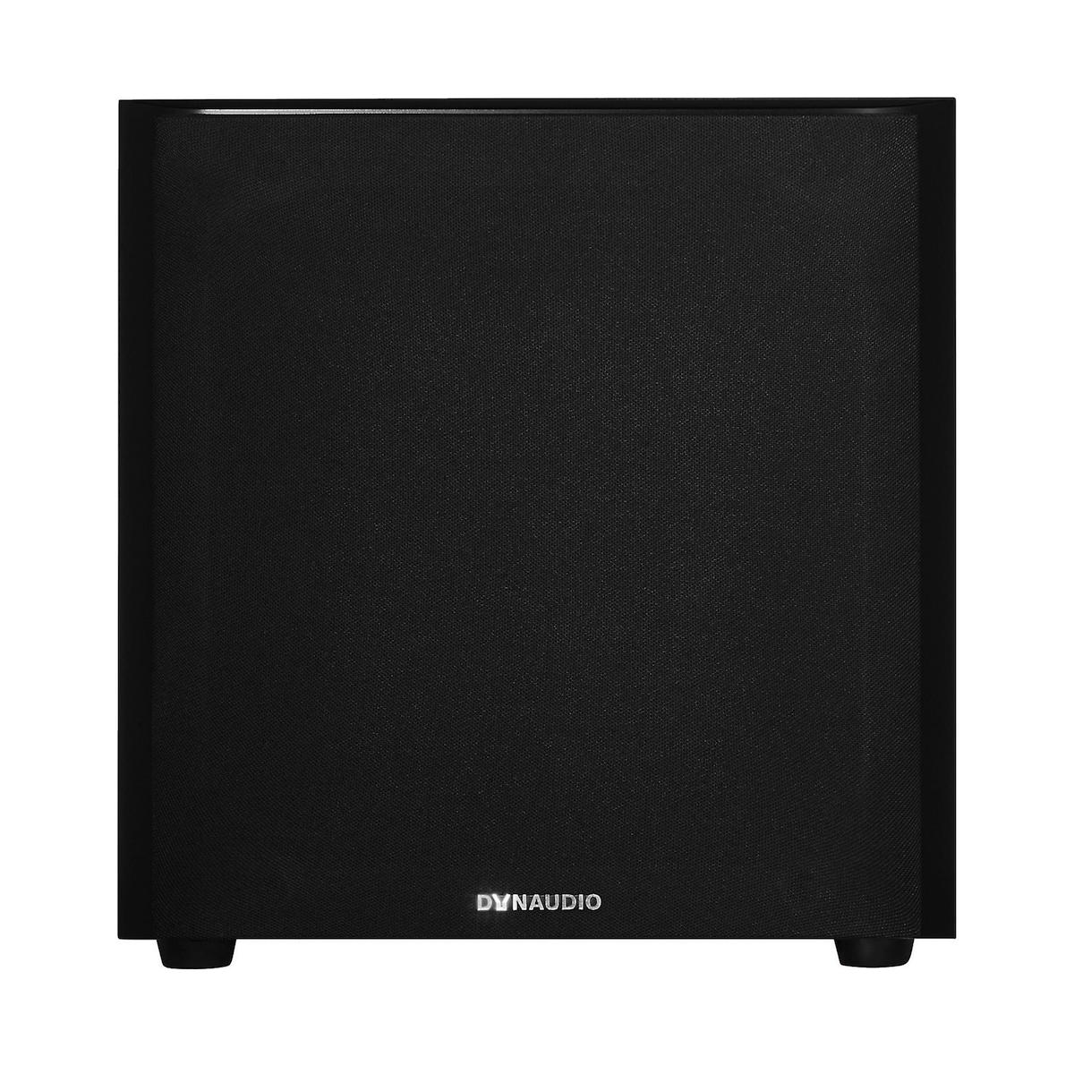 Dynaudio Sub 3 - Compact Active Subwoofer - AVStore.in