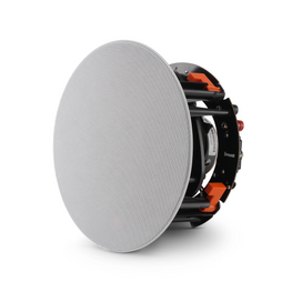 JBL Arena 6IC - In-Ceiling Speaker - Pair - AVStore.in
