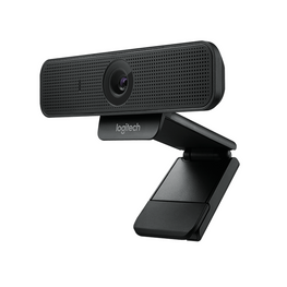 Logitech C925e - Business Webcam, Logitech, Webcam - AVStore.in