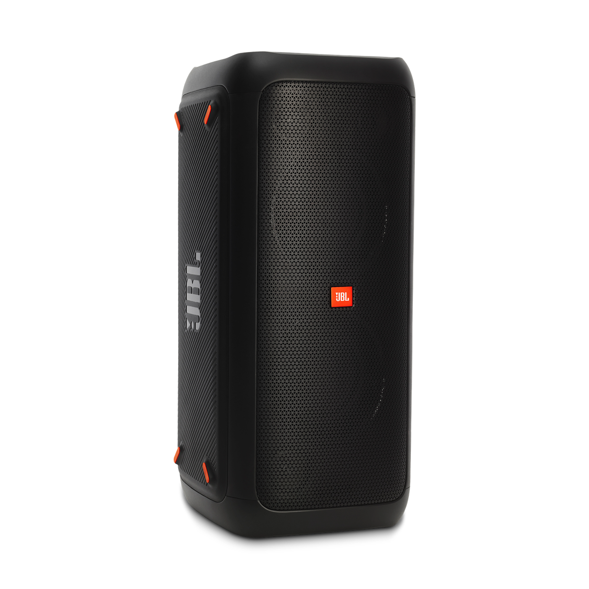 JBL PartyBox 300 - Bluetooth Speaker - AVStore.in