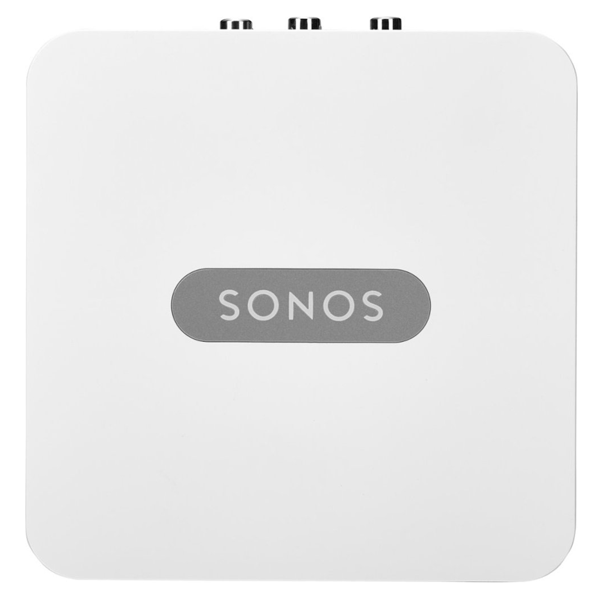 Sonos CONNECT - AVStore.in