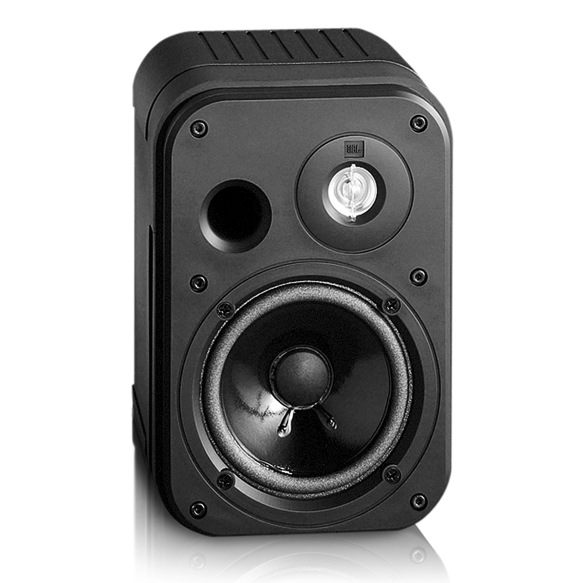 JBL Control One - Bookshelf Speaker (Pair) - AVStore.in