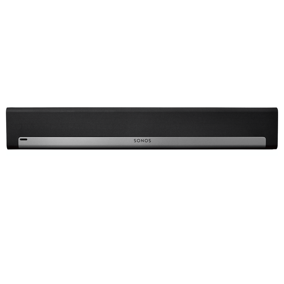 Sonos Playbar - Wireless Soundbar - AVStore.in