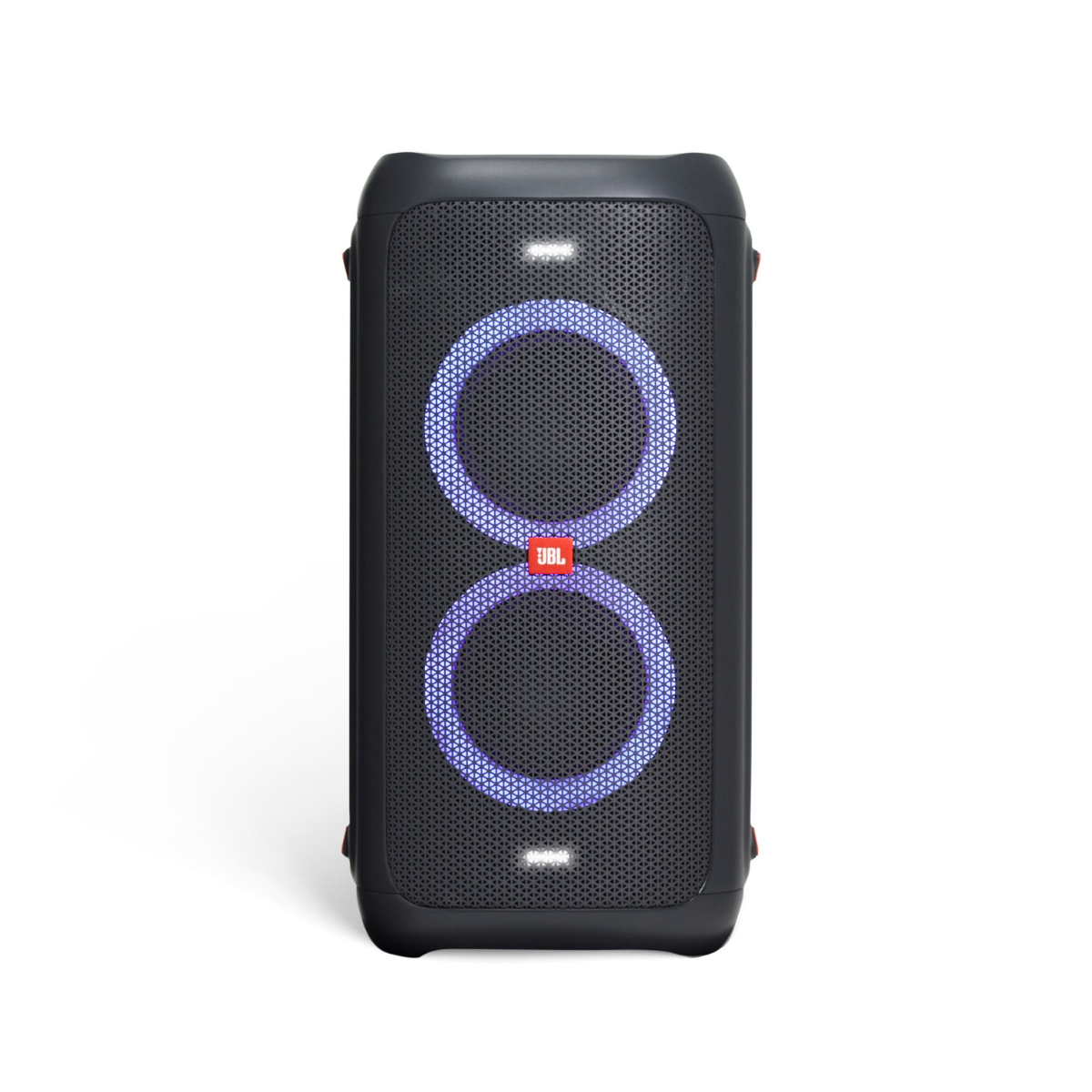 JBL PartyBox 100 - Portable Bluetooth Speaker - AVStore
