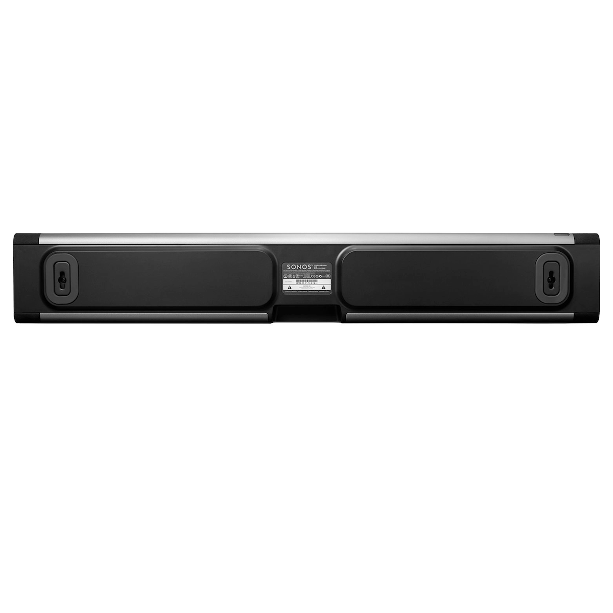 Sonos Playbar - Wireless Soundbar, SONOS, Soundbar - AVStore.in