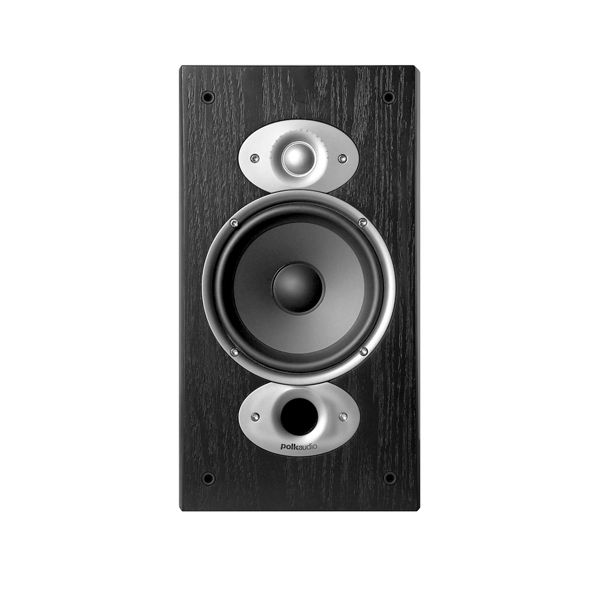 Polk Audio RTi-A3 - Bookshelf Speaker - Pair, Polk Audio, Bookshelf Speaker - AVStore.in