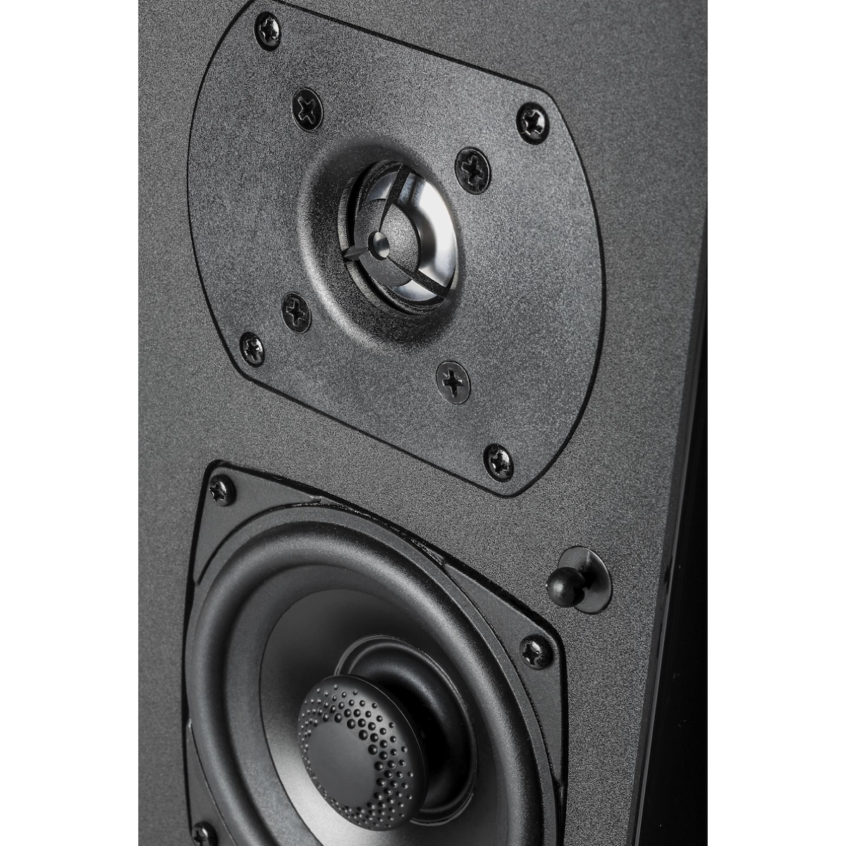 Definitive Technology SR9080 - Bipolar Surround Speaker (Pair) - AVStore