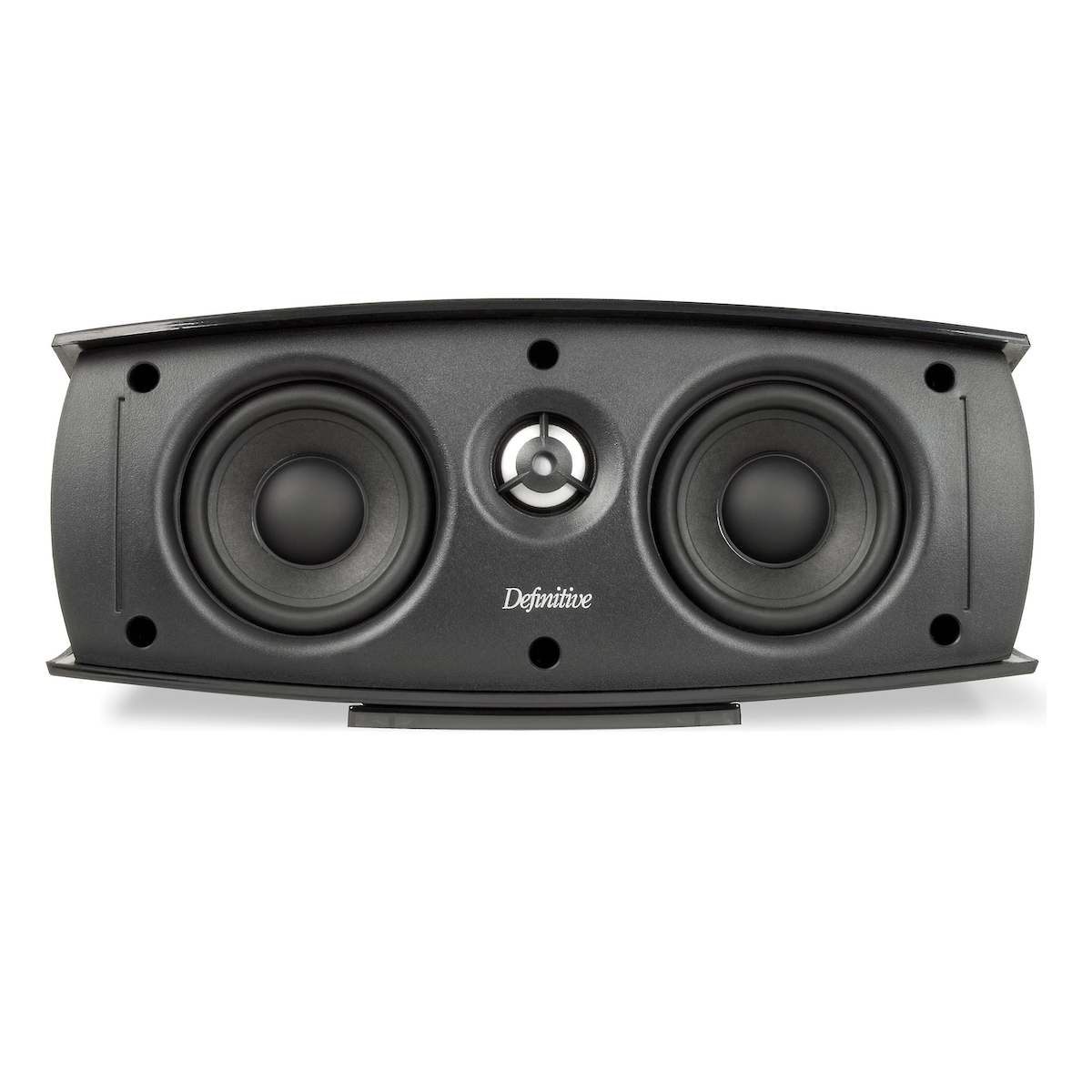 Definitive Technology ProCinema 400 - 5.1 Channel Speaker System, Definitive Technology, 5.1 Speaker Package - AVStore.in