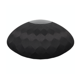 Bowers & Wilkins - Formation Wedge, Bowers & Wilkins, Bluetooth Wifi Speaker - AVStore.in