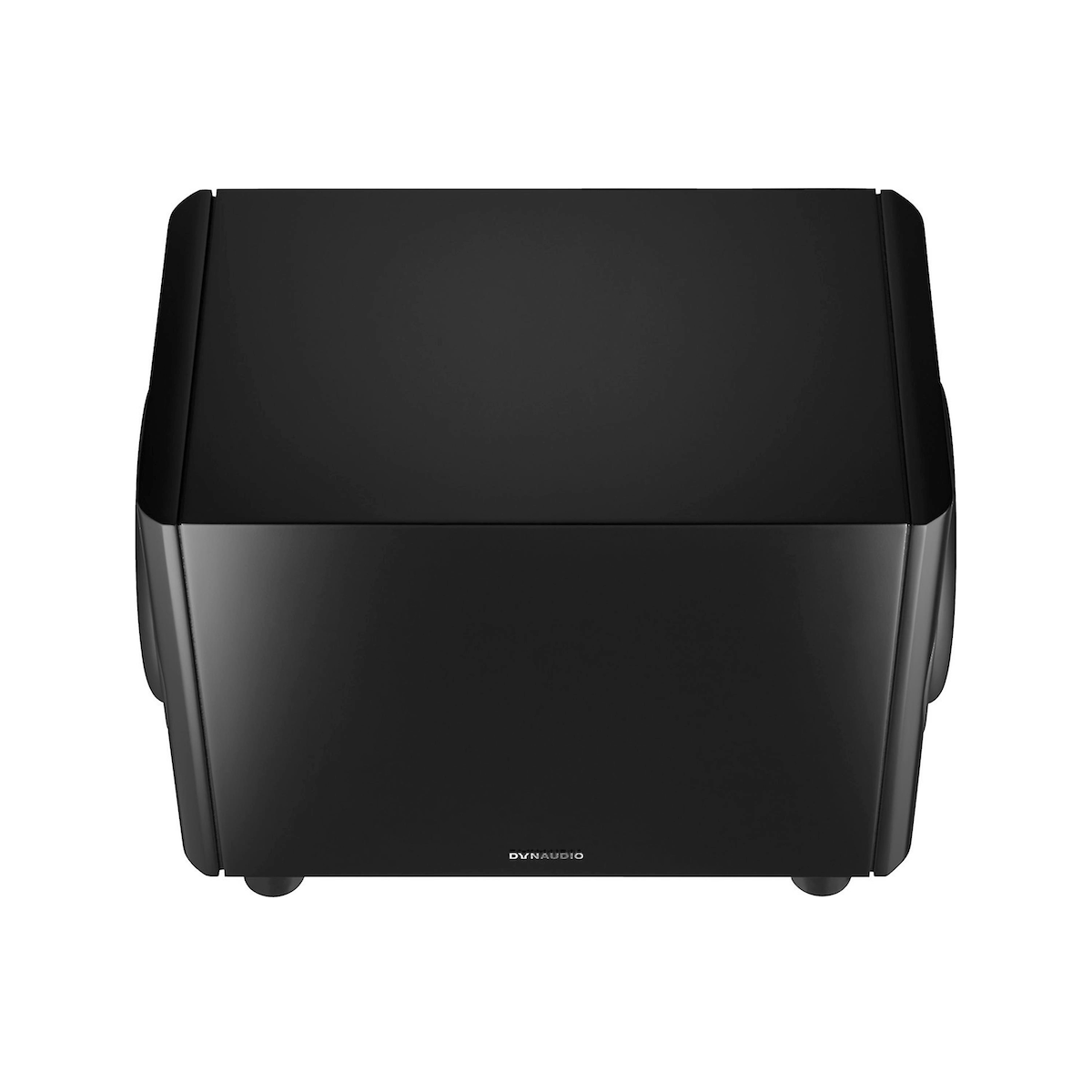Dynaudio Sub 6 - Active Subwoofer, Dynaudio, Active Subwoofer - AVStore.in