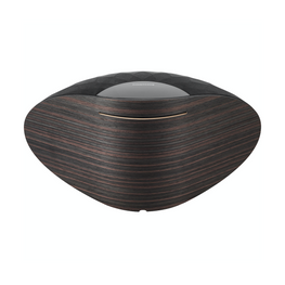 Bowers & Wilkins - Formation Wedge - AVStore.in