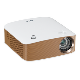 LG Projectors PH150G - LED CineBeam Projector, LG, Projector - AVStore.in