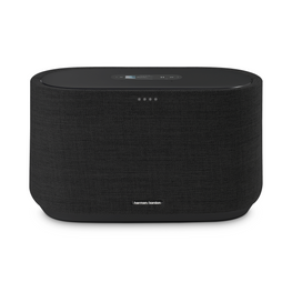 Harman Kardon Citation 300 - Wireless Speaker, Harman Kardon, Bluetooth Wifi Speaker - AVStore.in