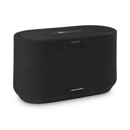 Harman Kardon Citation 300 - Wireless Speaker - AVStore
