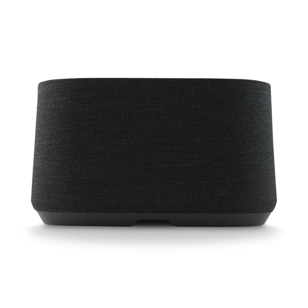 Harman Kardon Citation 300 - Wireless Speaker - AVStore.in