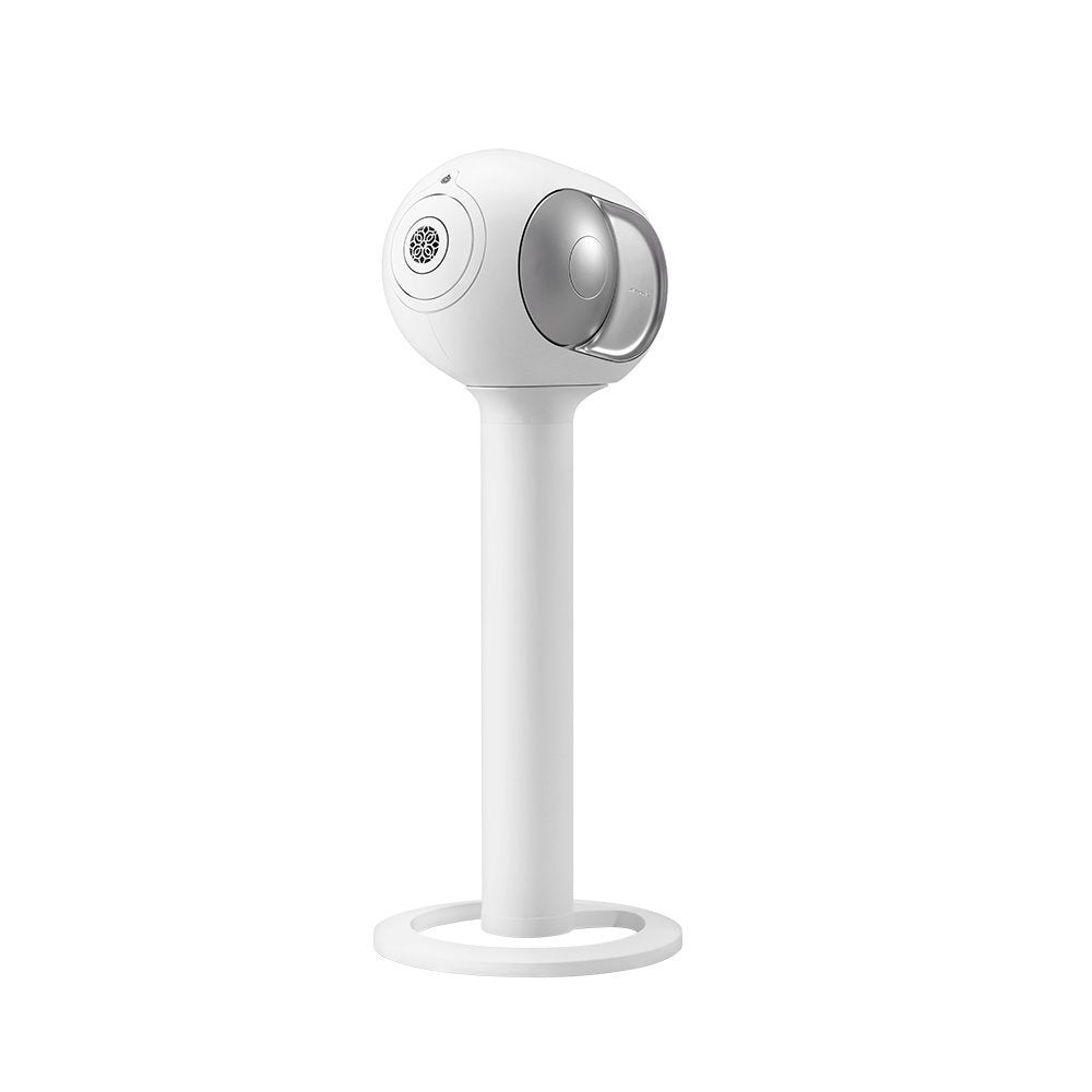 Devialet White Tree - Speaker Stand - AVStore.in