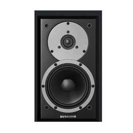 Dynaudio Emit M10 Bookshelf Speaker - Pair - AVStore.in