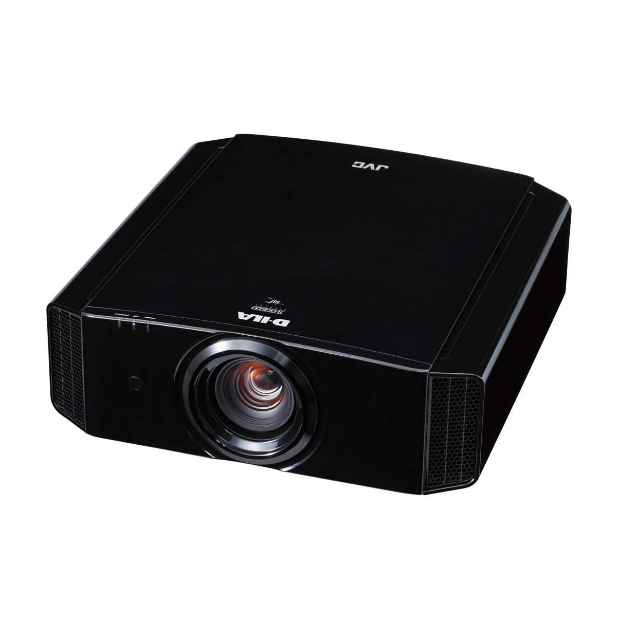 JVC DLA-X7900BE (4K e-shift5 Projector) - AVStore