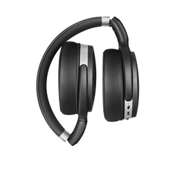 Sennheiser HD 4.50 BTNC - Wireless Headphone - AVStore.in