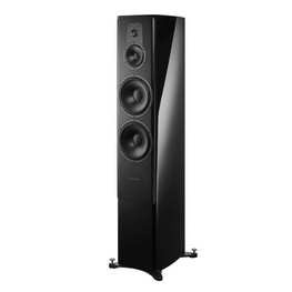 Dynaudio Contour 60 - Floor Standing Speaker (Pair), Dynaudio, Floor Standing Speaker - AVStore.in