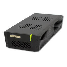 SOtM sMS200ultra Neo - Hi-Res Network Music Streamer, SOtM, Network Music Streamer - AVStore.in
