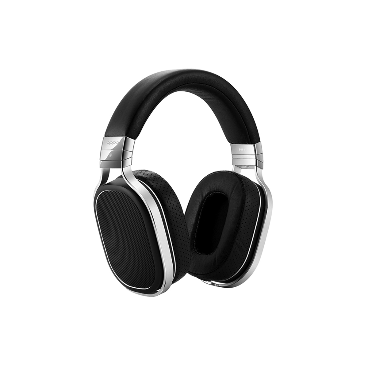 Oppo PM2 Closed-Back Planar Magnetic Headphone - AVStore