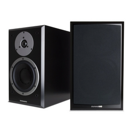 Dynaudio Emit M20 Bookshelf Speakers - Pair, Dynaudio, Bookshelf Speaker - AVStore.in