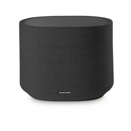 Harman Kardon Citation Subwoofer - AVStore